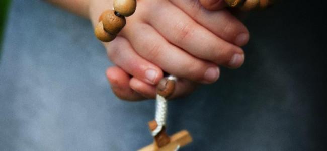 ITALIA / Săptămâna de Rugăciune pentru Unitatea Creștinilor în Comunitatea Sant'Egidio-Roma, 20 ianuarie 2021
