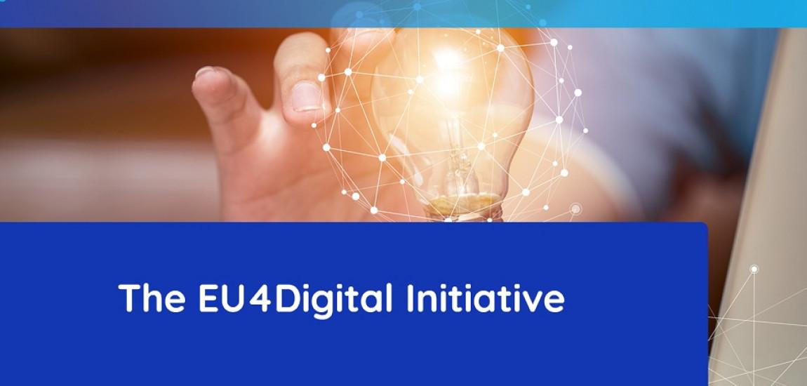 EU4Digital – Comisia Europeană sprijină un program-pilot de comerț electronic între Armenia, Azerbaidjan, Georgia și Germania