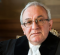 Kirill Gevorgyan a fost ales vicepreședinte al Curții Internaționale de Justiție de la Haga