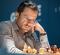Levon Aronian părăsește Armenia și drapelul armean pentru drapelul american. Armenia regretă gestul campionului de șah