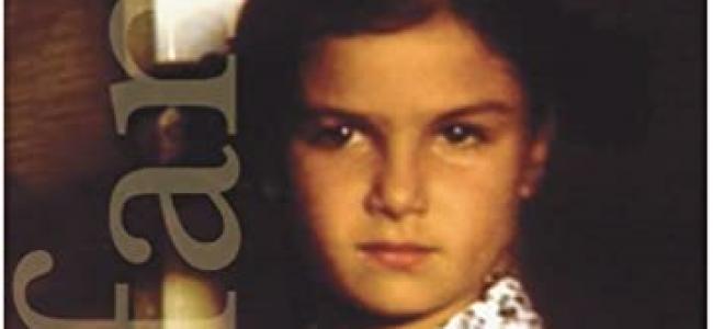 NOTE DE LECTOR / Anahide Ter Minassian și Houri Varjabédian :  Ținuturile copilăriei noastre (antologie)