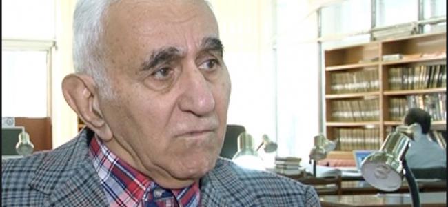 PS Episcop Datev Hagopian, Întâistătător al Arhiepiscopiei Armene din România și Exarh al Eparhiei Armene din Bulgaria, a trimis un mesaj de condoleanțe pentru pierderea prof. Hagop Arakelian