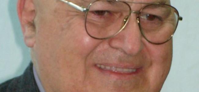 CALENDAR / Pe 11 martie 1936 s-a născut Garabet A. Kümbetlian, personalitate a științei românești