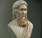 ISTORIE / Strabon despre Armenia