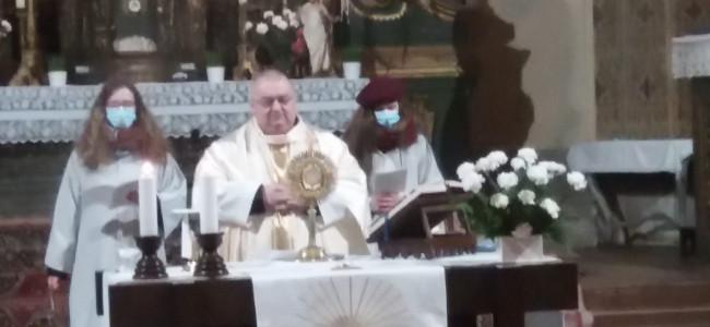 CREDINȚĂ / Sărbătorirea Paştelui la armenii gherleni