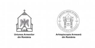 Scrisoare de mulțumire din partea comunității armene