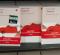 """ITALIA / A apărut culegerea de poezii """"Ararat"""" de Louise Glück, laureata Premiului Nobel pentru Literatură 2020"""