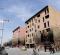 COMUNICAT / FONDUL ARMENIA  construiește în Gyumri două clădiri de apartamente pentru 40 de familii