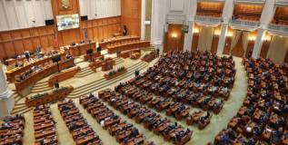 Scrisoare de mulțumire din partea comunității armene către grupurile parlamentare din Camera Deputaților