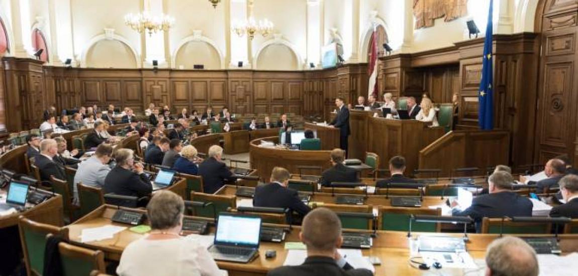 LETONIA recunoaște oficial genocidul armean