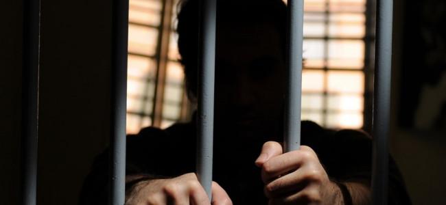 ARMENIA / Doi mercenari sirieni condamnați la închisoare pe viață