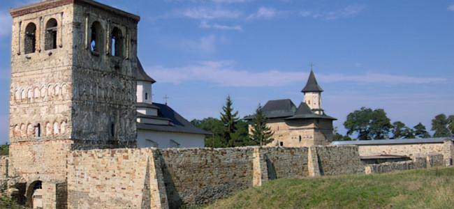 PR. MIHAI COBZIUC : Comunități etnice din Bucovina – Armenii