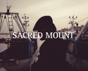 ITALIA   SACRED MOUNT. Imagini sonore ale unui călător