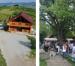 Evenimente marcante la Bistrița și Cluj