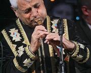 "A murit ""Maestrul duduk-ului armean"", Djivan Gasparyan"