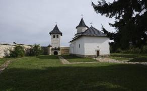 ANUNȚ din partea organizatorilor pelerinajului la Mănăstirea Hagigadar și Zamca