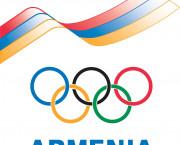 TOKYO (2020)   Armenia are acum 17 sportivi calificați la Jocurile Olimpice din această vară