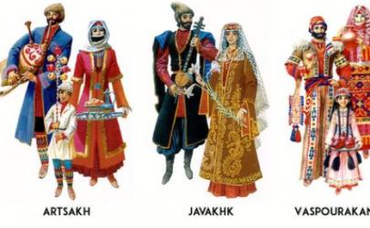 """CONSTANȚA   Despre """"Costumul tradițional, accesoriile și bijuteriile armenești de-a lungul istoriei"""""""
