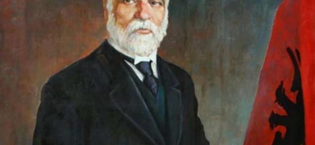 Ismail Qemali Vlora: un luminat Părinte al Națiunii albaneze și un prieten al armenilor