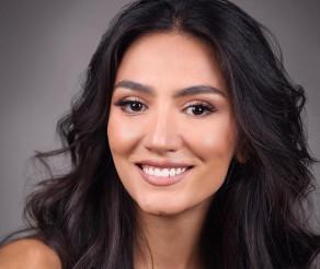 Cum am ajuns să fiu prietenă cu Nane Avetisyan,  Miss Armenia 2021?