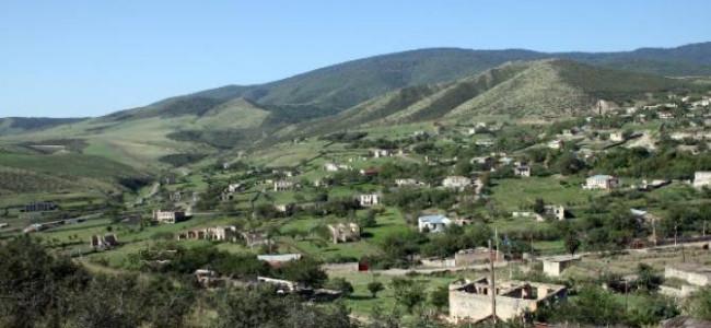 STATISTICĂ | 48.4% dintre armenii din Arțakh sunt  în Armenia