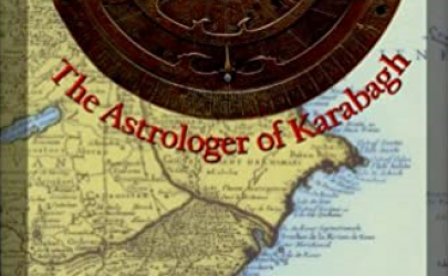 NOTE DE LECTOR | Platon P. Zubov : Astrologul din Karabagh