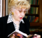 NEW YORK | Simpozion – In memoriam prof.dr. SILVIA BURDEA
