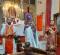 GALAȚI | Hramul bisericii armene Sfânta Maria