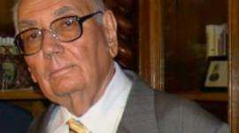 Scrisoarea de condoleanțe  adresată familiei Pârâianu