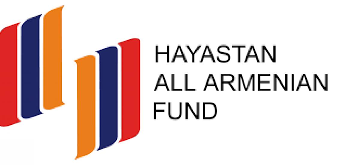 FONDUL ARMENIA : Un milion de dolari SUA pentru nevoile urgente ale armenilor din Liban