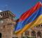 ARMENIA va numi comisari pentru Diaspora în țări străine