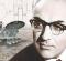 CENTENAR | Alexandr Kemurdzhian – pionier al aselenizării