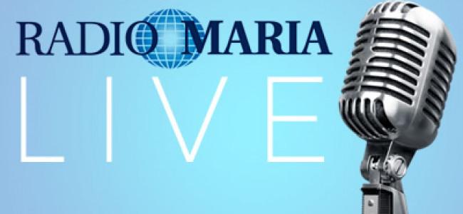 GHERLA   Creştinii armeni şi romano-catolici în atenţia Radio Maria România