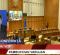 CAMERA DEPUTAȚILOR | Intervenția domnului deputat Varujan Pambuccian, cu prilejul Zilei limbii, alfabetului și culturii armene (prin audioconferință)
