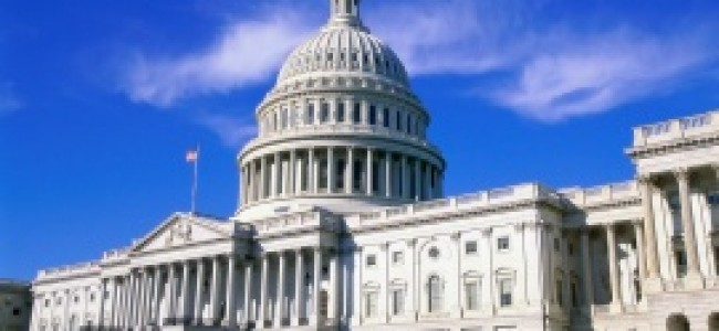 Washington  BLOCAREA REZOLUŢIEI ARMENEŞTI