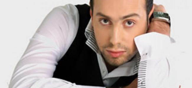 Interviu cu Sergey Grigoryan participant la Cerbul de Aur