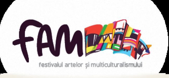 Festivalul Artelor şi Multiculturalităţii