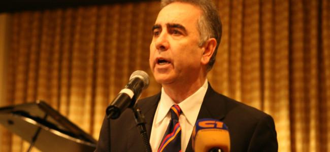 Azerbaidjanul cîştigă un loc în Consiliul de Securitate al ONU, iar armenii nu iau nici o măsură