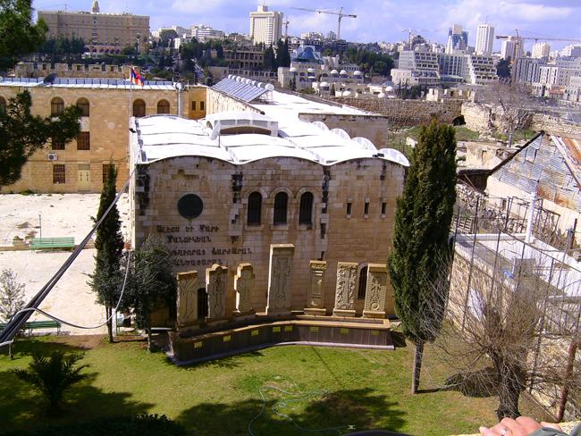 Ierusalim_650