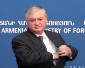 Nalbandian-20090121