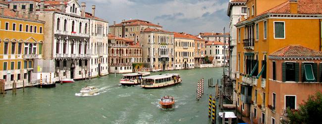 Venetia2009 120_650_250