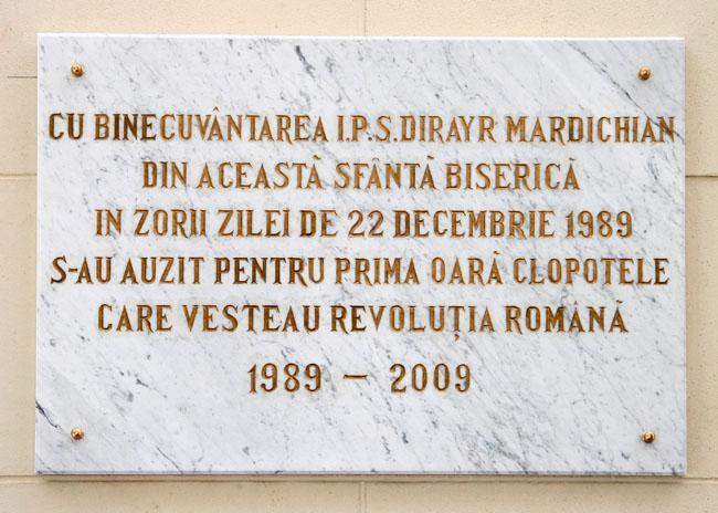 1989_REV_05