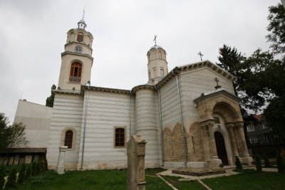 Biserica_armeana_iasi