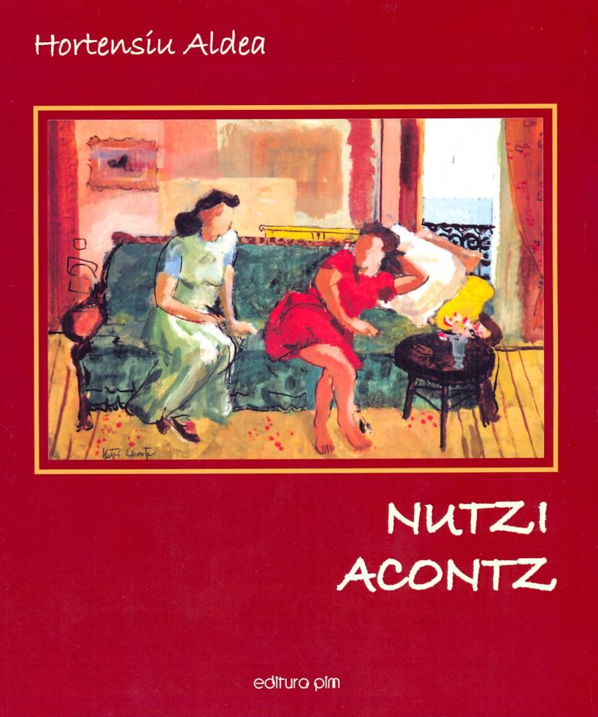 nutzi-book-855x1024