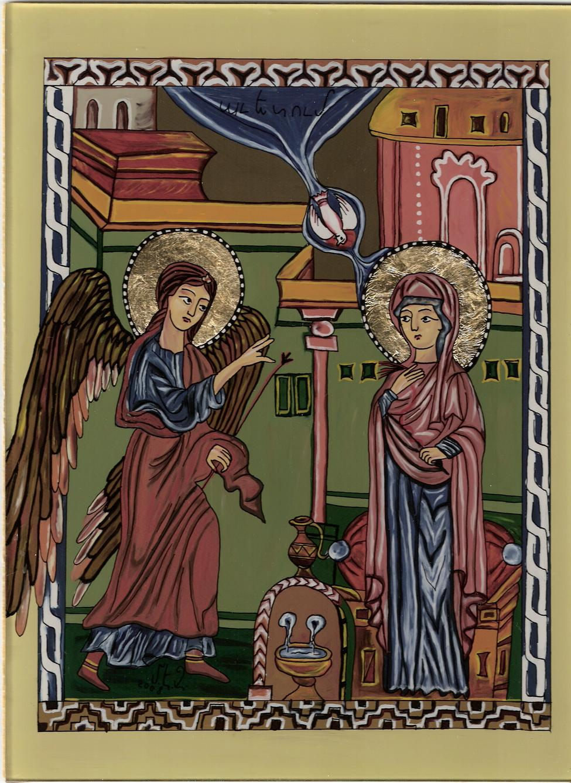 Martaian_Ermone_Zabel-The_Annunciation-2010.01.28-II