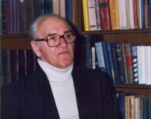 toni-zacarian-1926-2013-796x1024