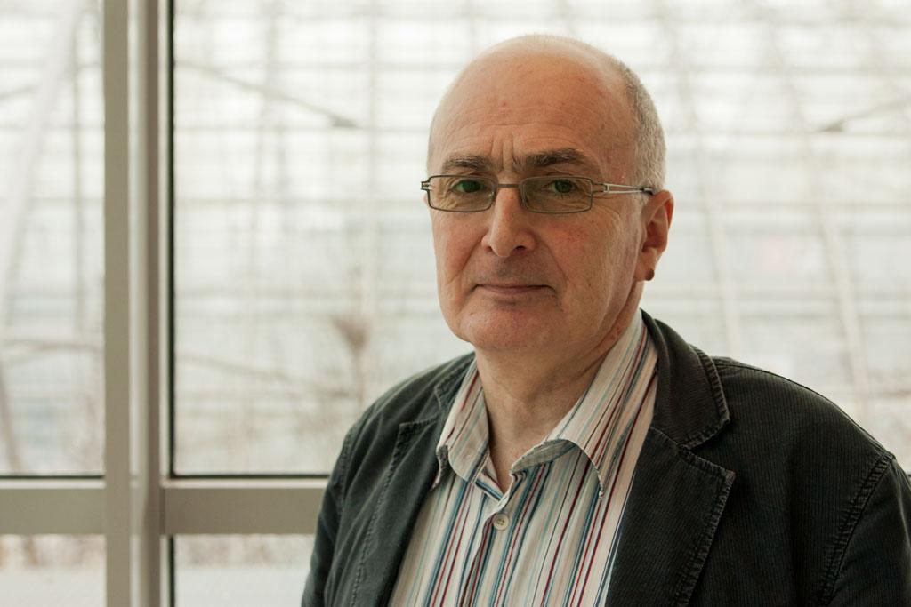 Alexandru-Sahighian