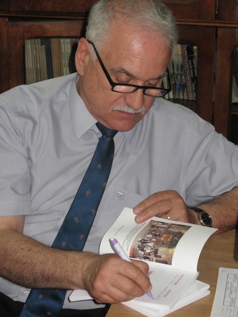 2. Simion Florin Egner acord_ autografe
