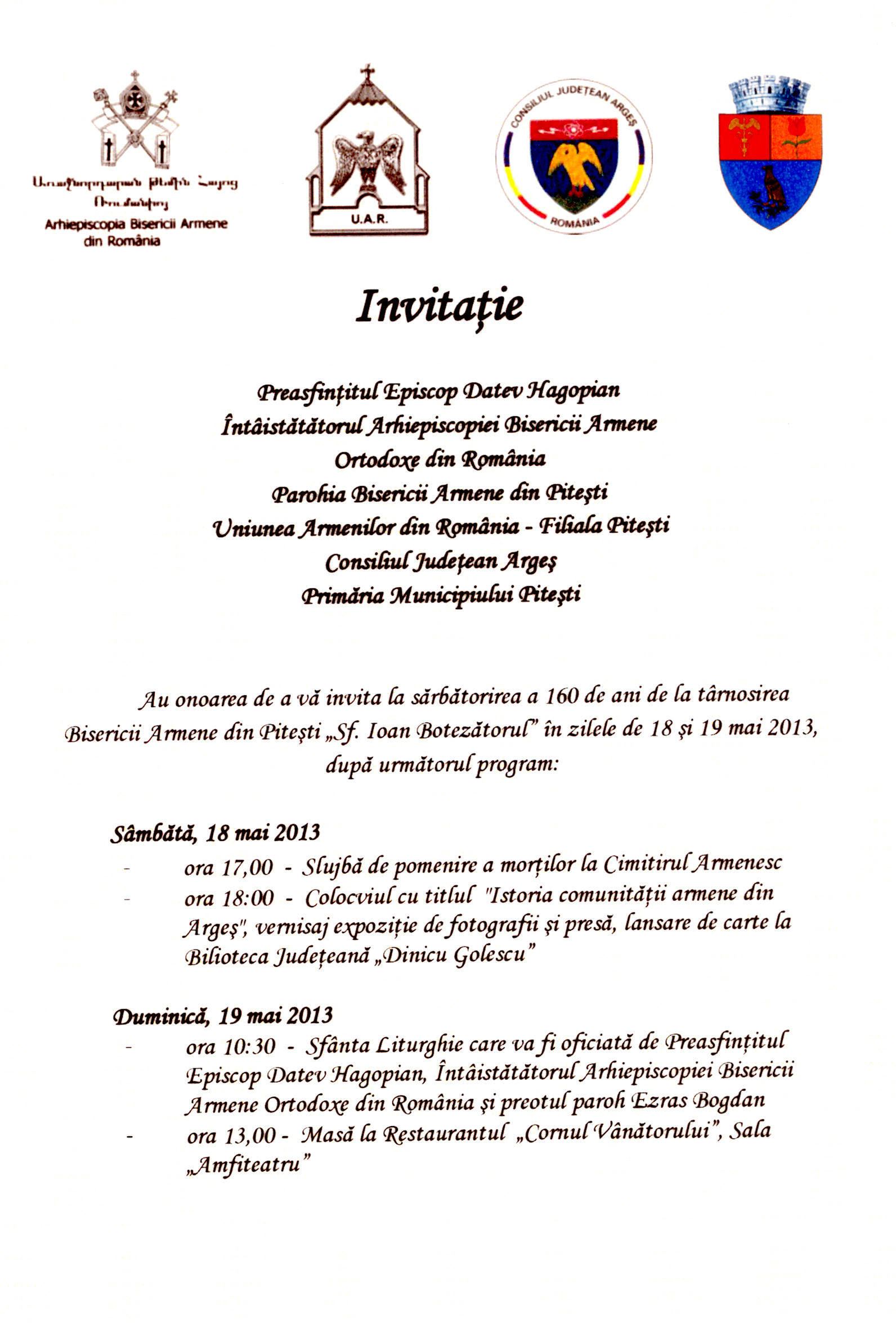 invitatie1-2