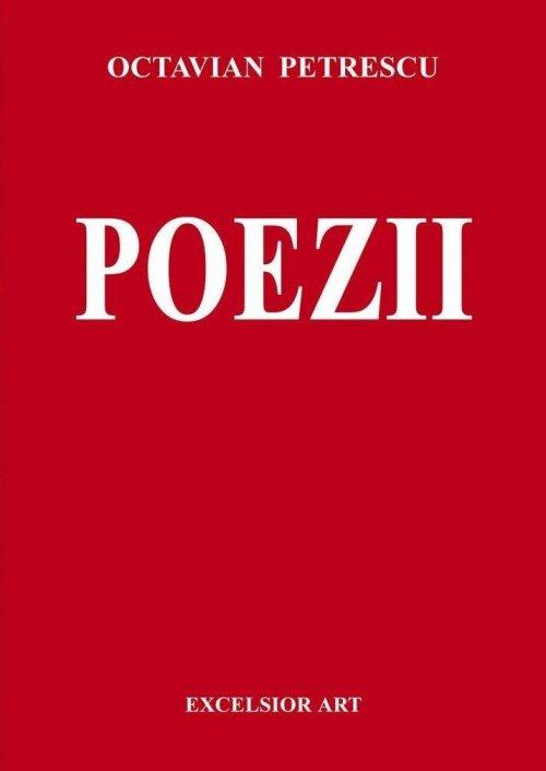 poezii_1